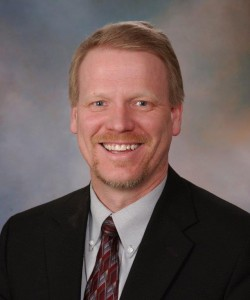 Lee Aase, Mayo Clinic, will be speaking at Communicate Stronger, May 19, Bismarck, ND