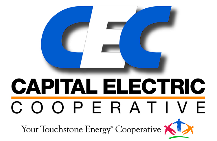 Capital Electric Supply & Lighting Co., Tempe, Arizona is a full line electrical, tools, lighting, and solar distributor serving the Phoenix, Arizona metro market.