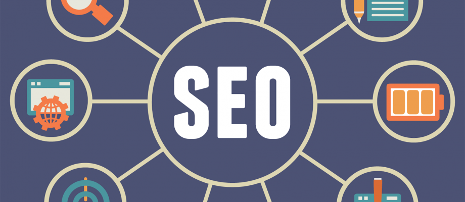 SEO: What to Know