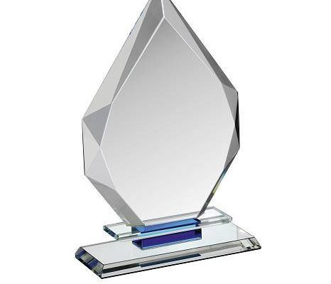 Nominate someone for our Communicator of the Year award